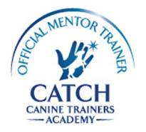 Catch Dog Trainers